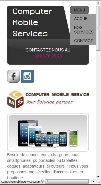 http://naytheet.fr/Web/images/reas/ComputerMobileServices1.jpg