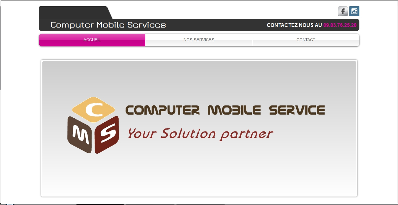 http://naytheet.fr/Web/images/reas/ComputerMobileServices2.jpg