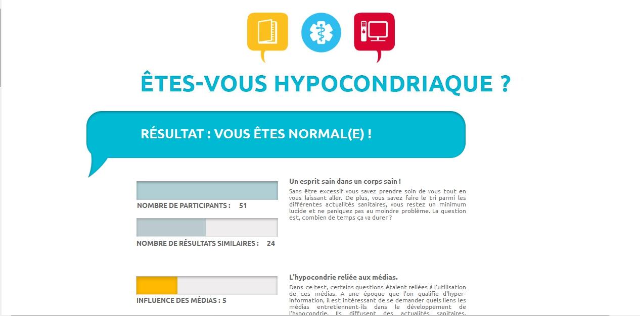 http://naytheet.fr/Web/images/reas/Es-tuhypocondriaque6.jpg