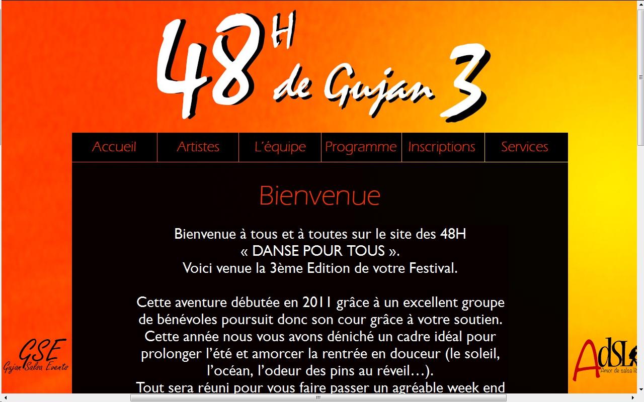 http://naytheet.fr/Web/images/reas/Festivalannueldesalsa2.jpg
