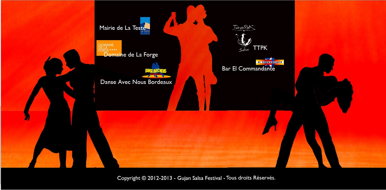 http://naytheet.fr/Web/images/reas/Festivalannueldesalsa3.jpg