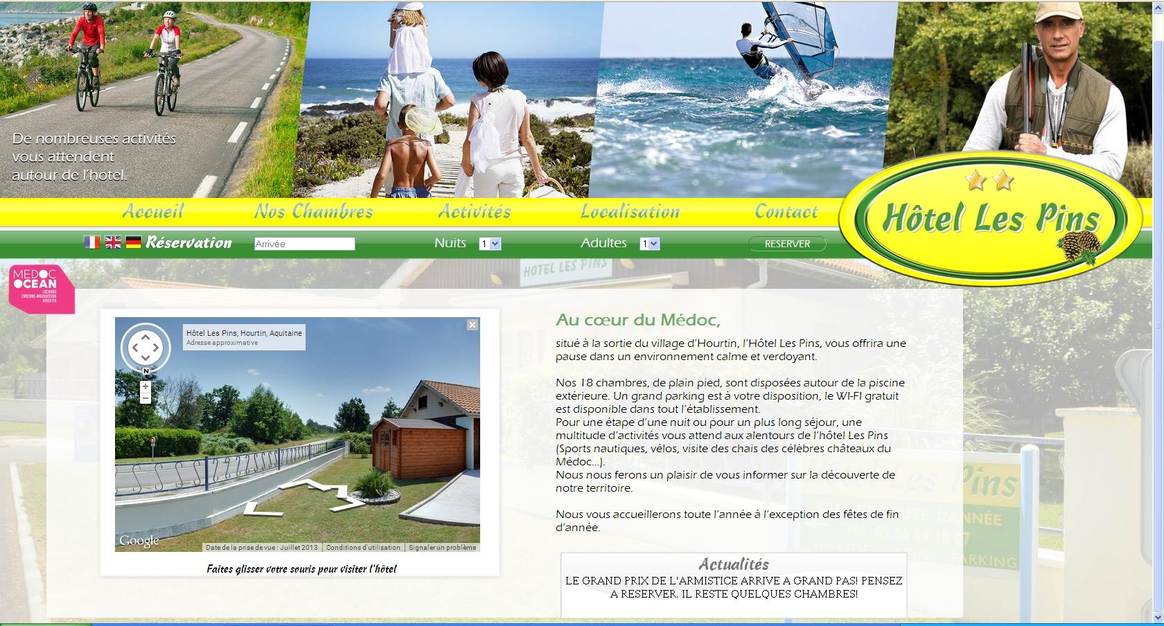 http://naytheet.fr/Web/images/reas/HtelLesPins2.jpg
