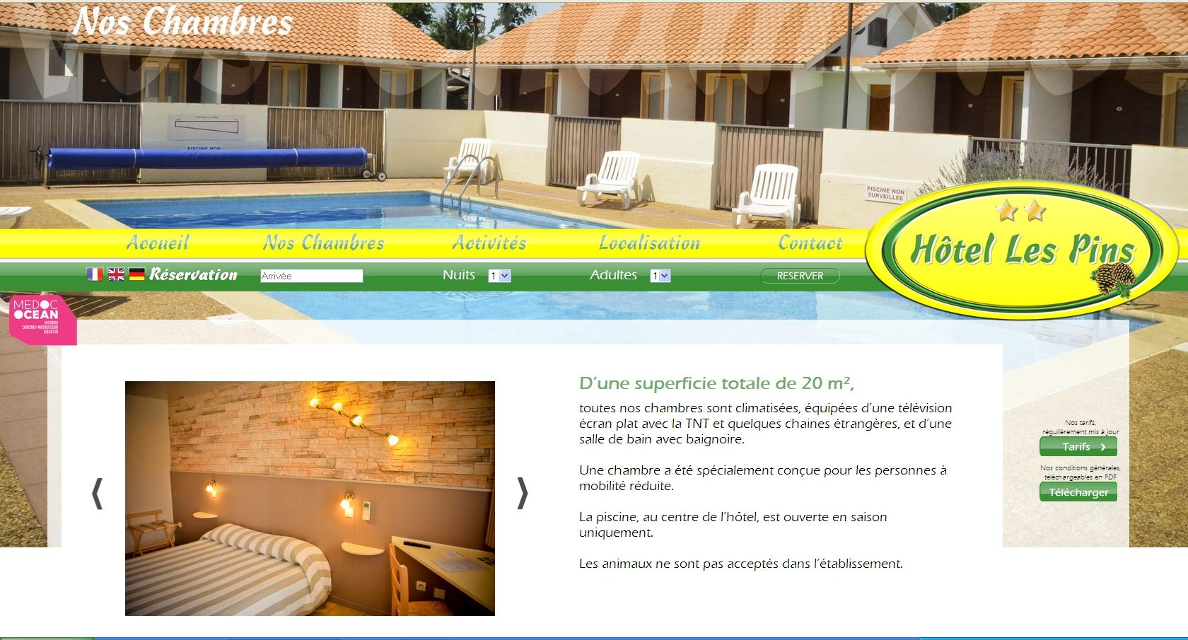 http://naytheet.fr/Web/images/reas/HtelLesPins4.jpg