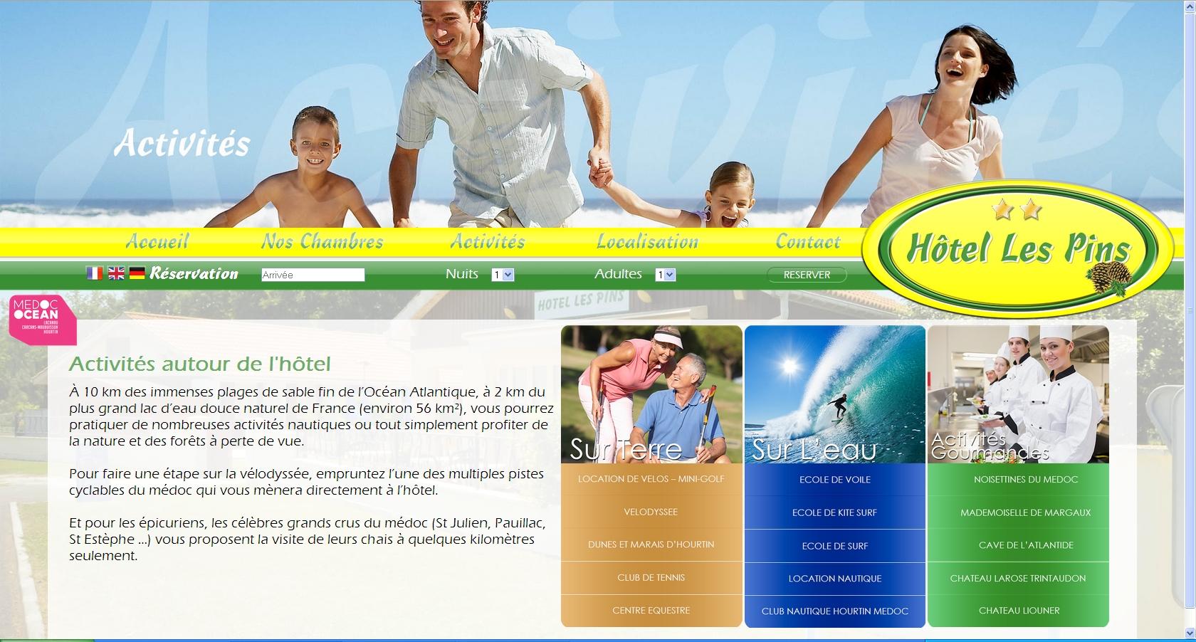 http://naytheet.fr/Web/images/reas/HtelLesPins5.jpg