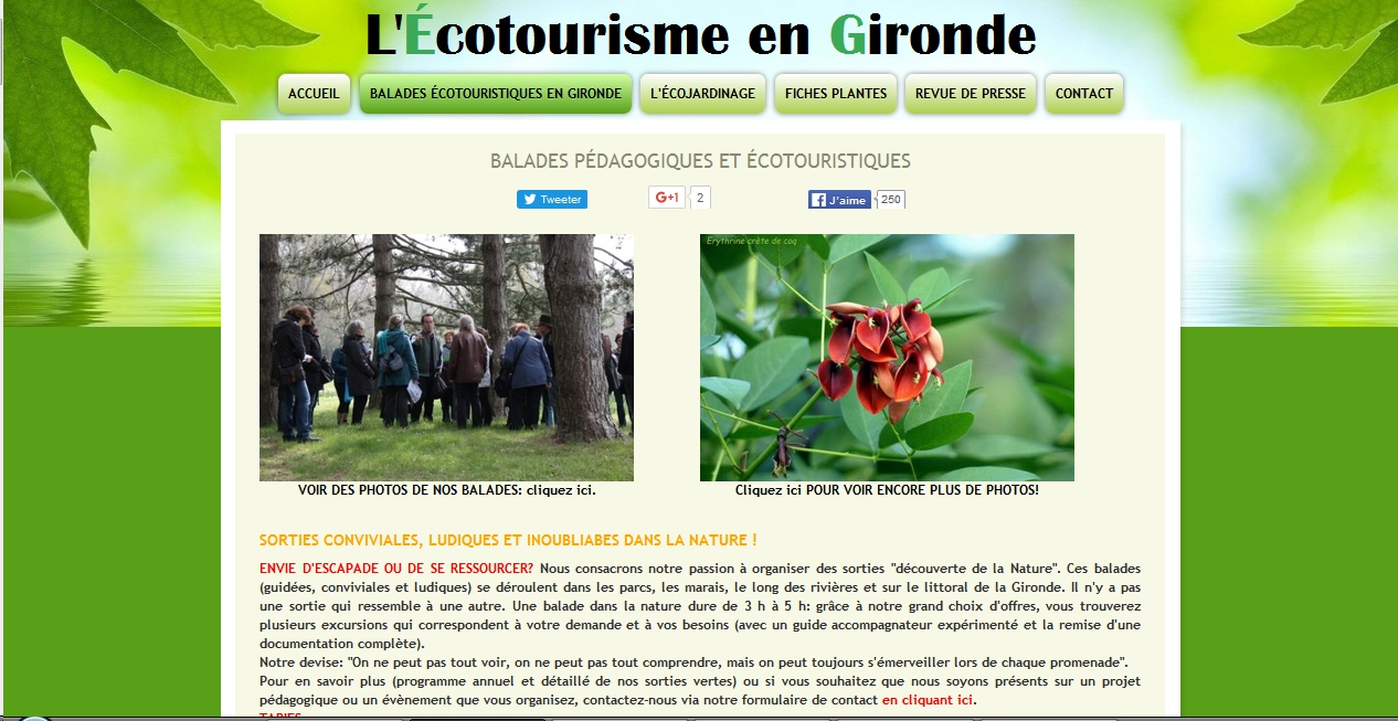http://naytheet.fr/Web/images/reas/Jardinetcotourisme4.jpg