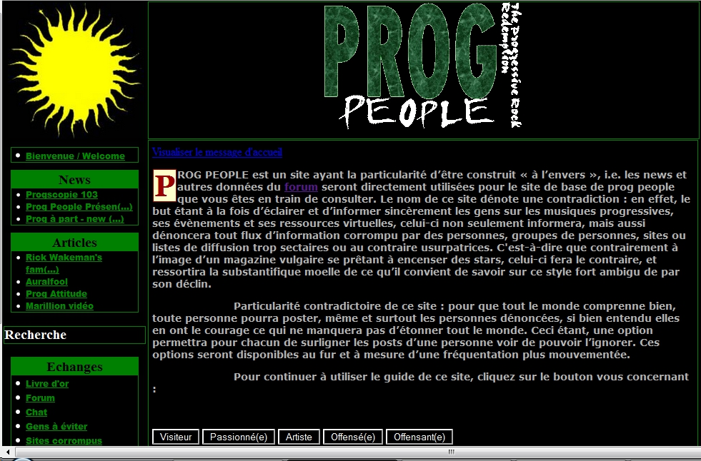 http://naytheet.fr/Web/images/reas/ProgPeople12.jpg