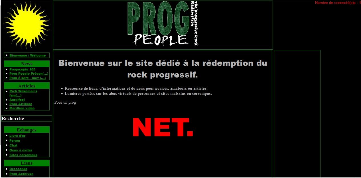 http://naytheet.fr/Web/images/reas/ProgPeople3.jpg