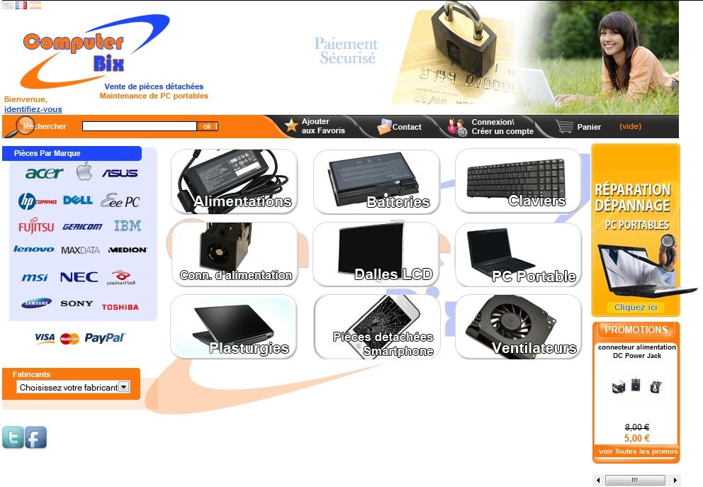 http://naytheet.fr/Web/images/reas/computerbix2.jpg