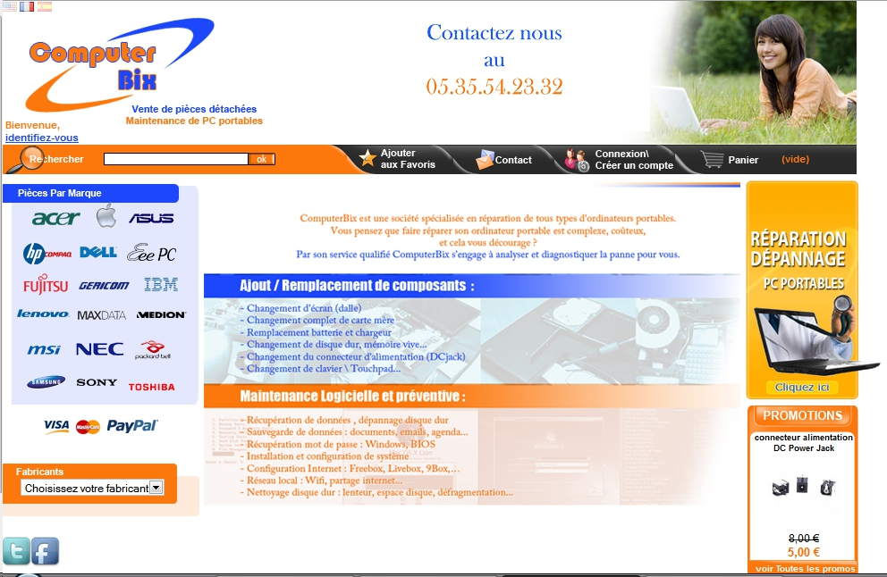 http://naytheet.fr/Web/images/reas/computerbix3.jpg